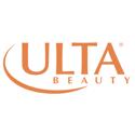 NASDAQ:ULTA