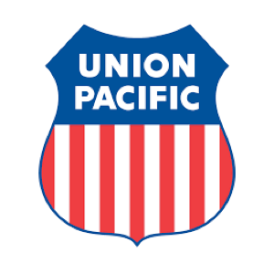 UNP - Union Pacific Corp