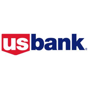 USB - US Bank