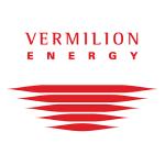 VET - Vermilion Energy