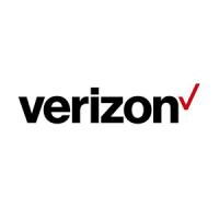 VZ - Verizon