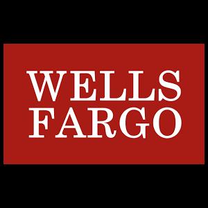 WFC - Wells Fargo