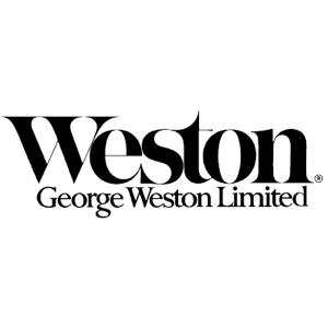 WN - George Weston