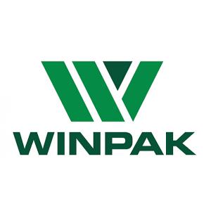 WPK Winpak
