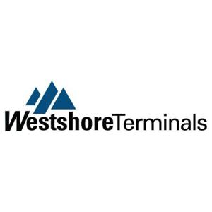 WTE Westshore Terminals