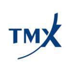 X - TMX Group