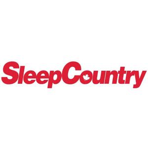 ZZZ SleepCountry